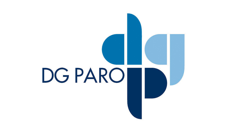 DG-Paro