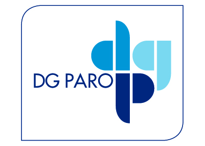 dgparologo