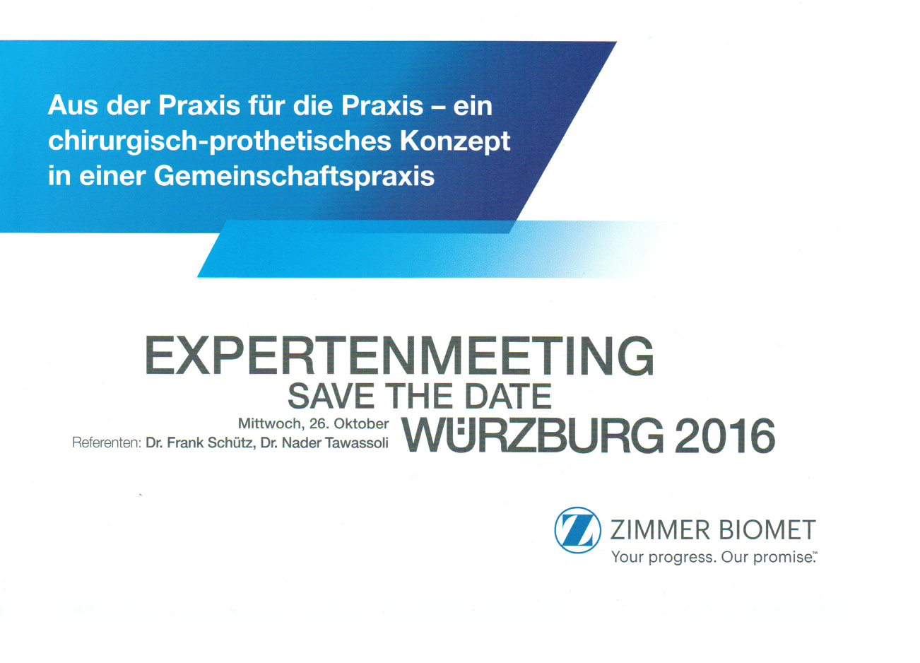 expertenmeeting-okt-2016