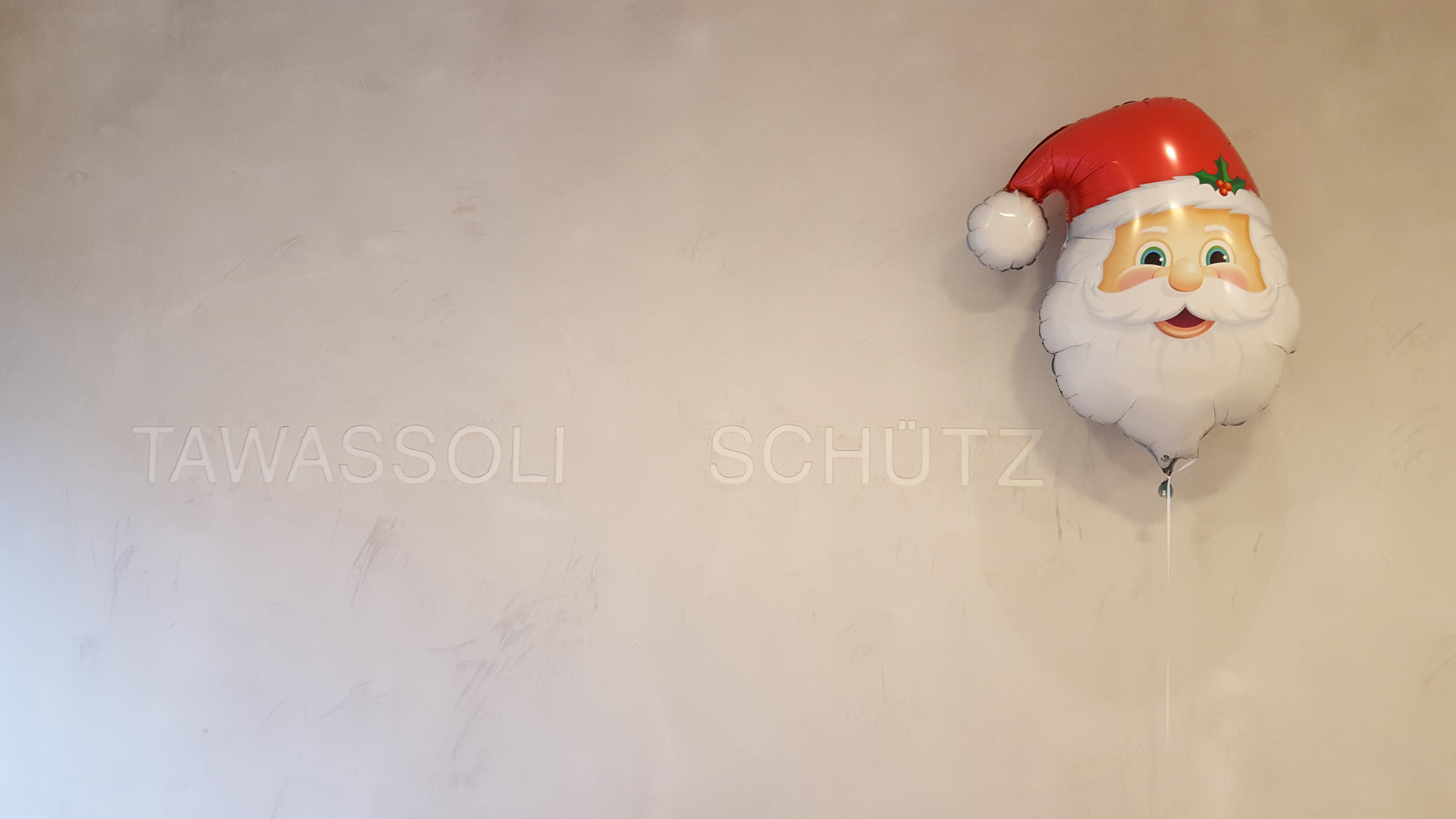 aktuelles-weihnachten