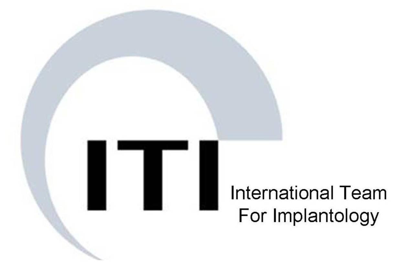 iti-international-team-for-implantology_owler_20160227_205041_original