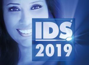 2019-04-01 - Foto - IDS Flyer
