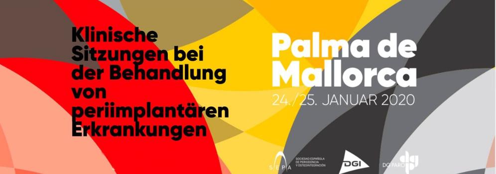 Screenshot_2020-01-31 European Symposium SEPA-DGI-DGparo - DGI - Deutsche Gesellschaft für Implantologie im Zahn-, Mund- un[...](1)